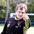 Andreas Herzog - Teamchef Österreich U-21 (06).jpg