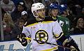 Andrew Bodnarchuk Providence Bruins 1-15-2011.jpg