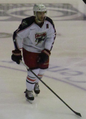 Andrew Joudrey - Springfield Falcons.png