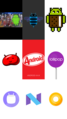 Android Logos.png