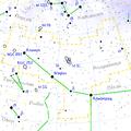 Andromeda constellation map ru lite.png