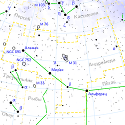 Andromeda constellation map ru lite.png