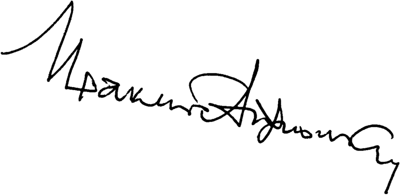 http://upload.wikimedia.org/wikipedia/commons/thumb/6/6f/Andronikov-sign.png/800px-Andronikov-sign.png