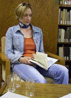 Hana Andronikova Czech writer and playwright