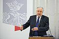 Andrzej Rzepliński 59 posiedzenie Senatu 02.JPG