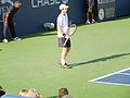 Andy Murray US Open 2012 (17).jpg
