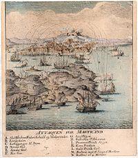 Anfallet mot Marstrand.jpg