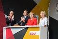 Angela Merkel, Thomas Strobl - 2017248174701 2017-09-05 CDU Wahlkampf Heidelberg - Sven - 1D X MK II - 321 - AK8I4574.jpg