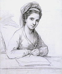 Angelica Kauffman Self-Portrait as Imitatio 1771.jpg