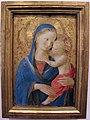 Angelico, madonna col bambino, 1450 ca..JPG