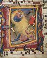 Angelico, miniatura con conversione di san paolo.jpg