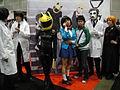 Anime Expo 2011 (5892745295).jpg