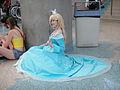 Anime Expo 2011 (5893315402).jpg