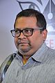 Aniruddha Roy Chowdhury - Kolkata 2015-10-10 5709.JPG