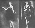 Anita Berber 1916.jpg