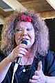 Anita Hirvonen-124.jpg