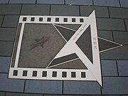 Anita Mui | Mai Diễm Phương [1963 - 2003] 180px-Anita_Mui%2C_Avenue_of_Stars
