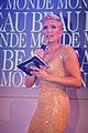 Anita Witzier bij Beau Monde Awards 2010.jpg
