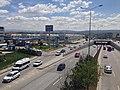 Ankara, Turkey - panoramio (207).jpg