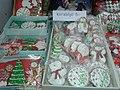 Ankara - Christmas kurabiyeleri.jpg