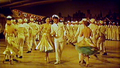 Ann Miller and Tony Martin in Hit The Deck (Trailer).png