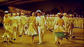 "Hit the Deck (musical) - 1955 film, ""Hit The Deck"""