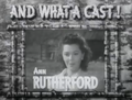 Ann Rutherford in Wyoming (1940).png