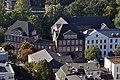 Anna-Siemsen-Schule (Hamburg-Neustadt).2.12305.ajb.jpg