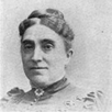 Anna Cheney Edwards.png