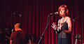 Anna Nalick at Hotel Cafe, 31 August 2011 (6157472539).jpg