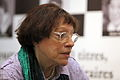 Anne Cuneo IMG 2963.JPG