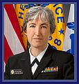 Anne Schuchat CDC (3).jpg