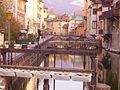 Annecy Altstadt 10.JPG