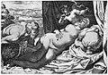 Annibale Carracci Giove e Antipoe.jpg