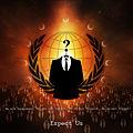Anonymous Idea.jpg