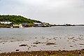 Anse aux Meadows, Newfoundland. (41321729602).jpg