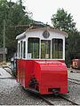 Anstaltsbahn Steinhof FIM 2008-06-15.jpg