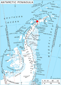 Ant-pen-map-Pefaur-Ventimiglia.PNG