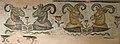 Antakya Archaeology Museum Ram heads mosaic sept 2019 5955.jpg