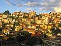 Antananarivo (283044861).jpg