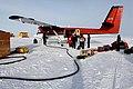 Antarctica WAIS Divide Field Camp 24.jpg