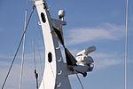 Antennes de radiocommunication marine sur un chalutier hauturier (6).JPG