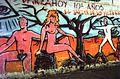 Antiguo mural caraqueño 000.JPG