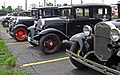 Antique cars 2 (31717461758).jpg