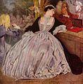 Antoine Watteau 049.jpg