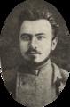 Antoni Popławski Proletarjat.png