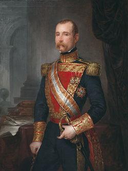 Antonio Ros de Olano (Museo del Prado).jpg