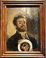 Antonio mancini, autoritratto con piatto, 1882-83 circa 01.jpg