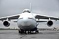 Antonov 124 (10945641934).jpg