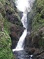 Antrim Hills waterfall.jpg